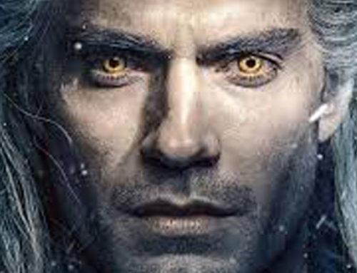 Los 11 escenarios de The Witcher que querrás visitar tras ver la serie